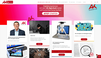 ak-digicheck-website